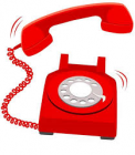 images-stories-Baners-telefon-122x140